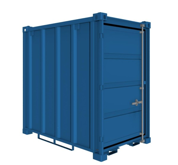 Lagercontainer Materialcontainer MCC 05
