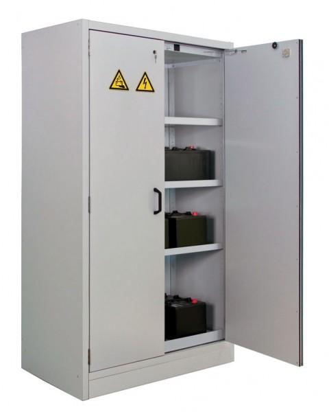 Li-SAFE Sicherheitsschrank F90