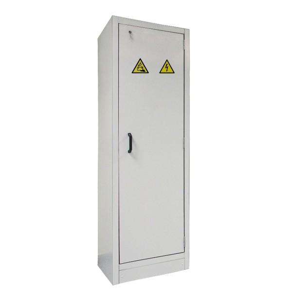 Sicherheitsschrank SST 6/20 F90