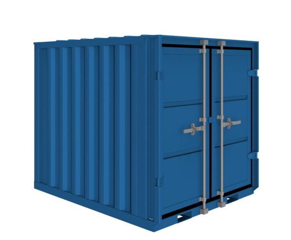 Lagercontainer Materialcontainer MCC 06